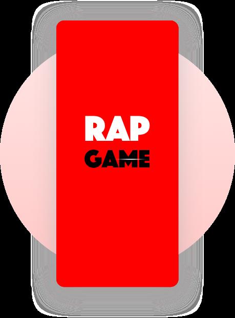 rap-1
